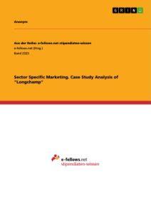 Psychology Dissertation Topics Research Prospect